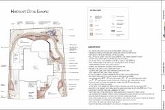 Hardscape detail Web 11x17